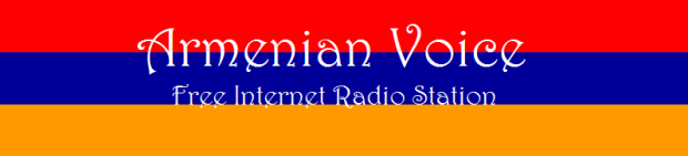 ArmenianVoice